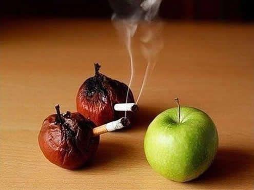Google Image Result for http://rishikajain.com/wp-content/uploads/2012/02/Smoking-is-injurious-to-health.jpg