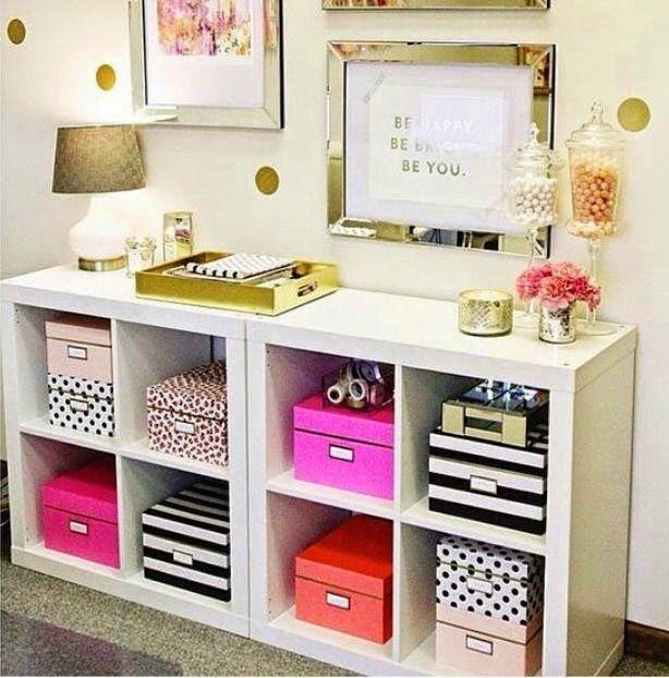 simple ikea storage ideas.  sc 1 st  Free Home Design and Home Decoration Gallery. & Ikea Storage Ideas. Cool Ikea Storage Ideas. Interesting Top. Top ...
