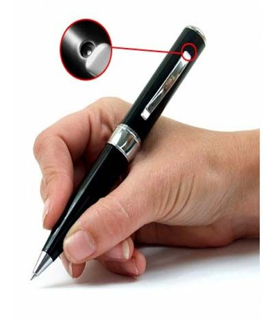 MAGIC PEN IN PAKISTAN SPY PEN CAMERA, SPY SUNGLASSES SPY WATCH AVAILABLE NOW ONLINE ORDER IN PAKISTAN.Place it in your jacket pocket or place it on the desk in front of you to capture peoples' behavior and reactions.It comes with a free 4GB micro SD card and compared to most other spy pens has a superior video resolution. For More Info Click on Link: Call :0300-7986016 :03331619220