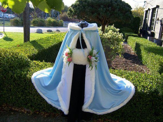 1000+ ideas about Princess Bridal Showers on Pinterest   Princess ...