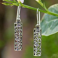 Spring Blossoms from @NOVICA, They help #artisans succeed worldwide.