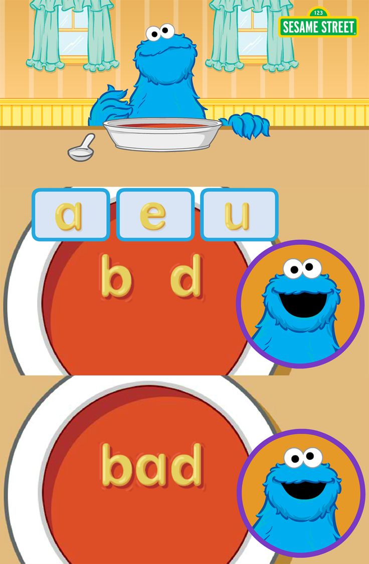 15+ Letter soup game cheat trends