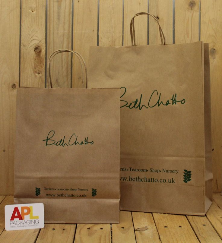 16 best Printed Paper Bags images on Pinterest Brown bags, Paper - printing on lined paper