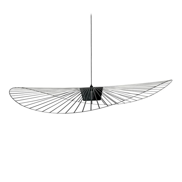 17 best ideas about petite friture vertigo on pinterest. Black Bedroom Furniture Sets. Home Design Ideas
