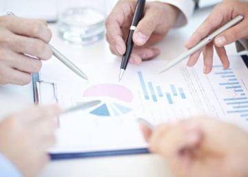 Aprende a hacer la declaración de la renta con el programa PADRE
