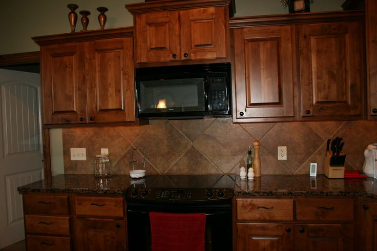 knotty oak kitchen cabinets alder wood cabinets knotty alder cabinets theses 22345
