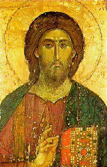icones byzantines                                                                                                                                                                                 Plus