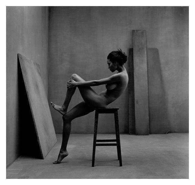 tiefgang:  Christian Coigny