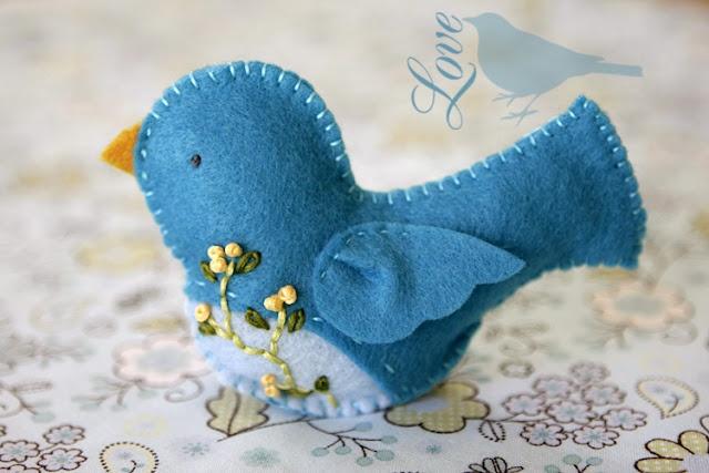 Cute widdle birdie!!
