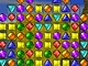 Jocuri online distractive  cu figuri geometrice.