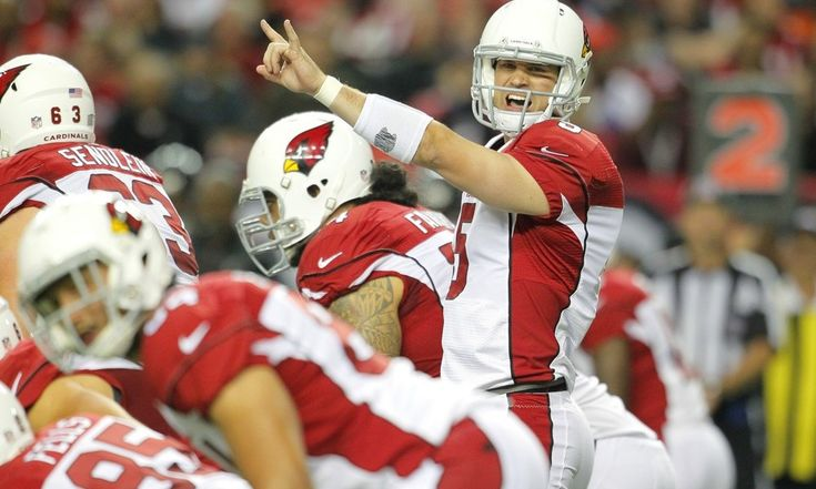 Drew Stanton will have chance to start when Carson Palmer retires = Cardinals backup QB Drew Stanton had a chance to be a free agent this year, as his contract expired. He opted not to do it, instead signing a new two-year deal as a backup in Arizona. He knows he won't.....