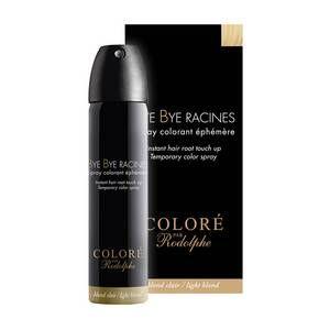 accessoires produits cheveux accessoires racines sur ephemere de sur sephora bye racines spray colorant on sephora temporal - Coloration Ephemere Cheveux