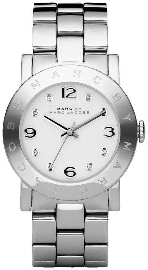 Marc Jacobs Crystal MBM3054 Wrist Watch for Women #MarcJacobs