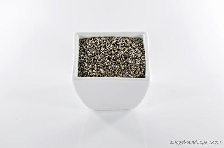https://flic.kr/p/FgWuUo | seminte chia seeds Chiasamen graines chia06 | seminte chia bio, chia seeds, chiasamen, graines chia