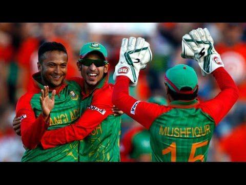বযসত বছর টইগরদর জনয রঙকএ  আসর জনয খলব বলদশ   bangladesh cricket news 2016 Bangladesh cricket Bangladesh cricket news 2016 BANGLADESH CRICKET NEWS 2016 Bangladesh Cricket news Update Bangladesh cricket news Bangladesh cricket news today Bangladesh cricket