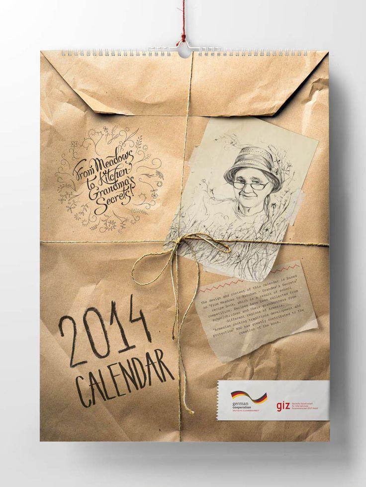 GIZ-calendar-main.jpg