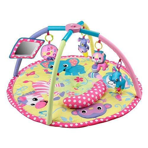 42 Best Baby Toys Images On Pinterest Baby Play Babys