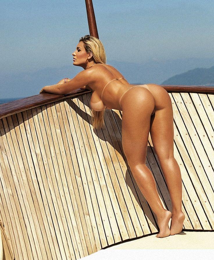 brazilian tan line girls