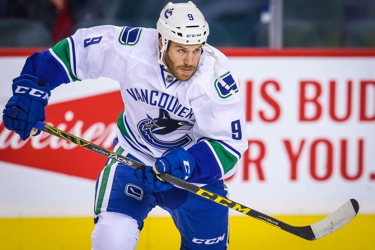 Brandon Prust Fined for Below the Belt Shot - http://thehockeywriters.com/brandon-prust-fined-for-below-the-belt-shot/