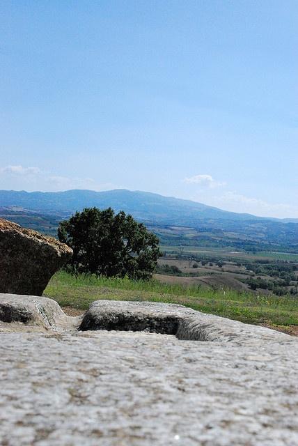 #Maremma Toscana.  #maremmaToscana.  #AgriturismoMariaAdelaide