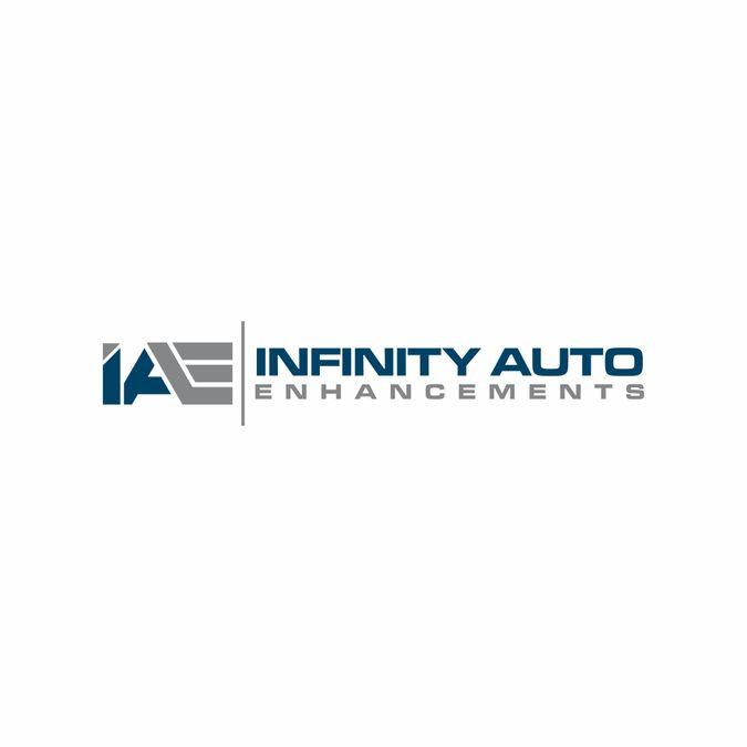 Infinity Auto Enhancements by R A Z E R_Geliathus