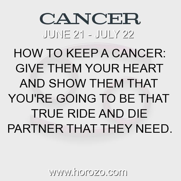id  es sur le th  me Cancer Horoscope Dates sur Pinterest Pinterest