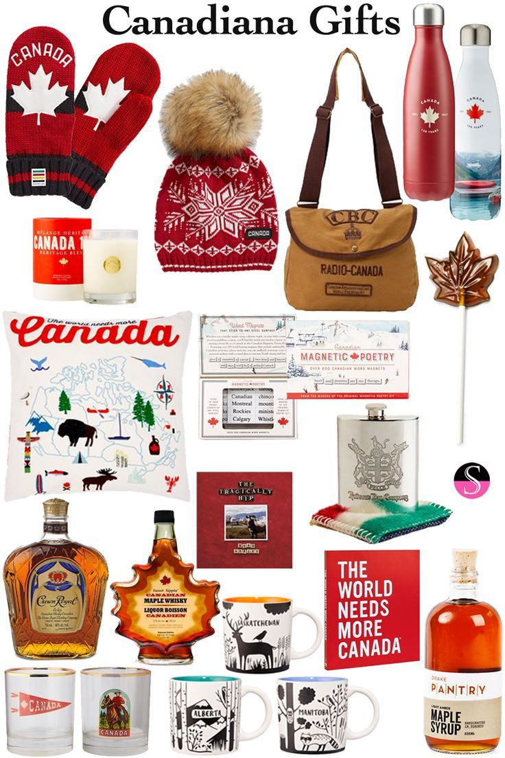 Canadiana Gifts Styled To Sparkle Canadian Gifts Canadian Things Canadian Christmas