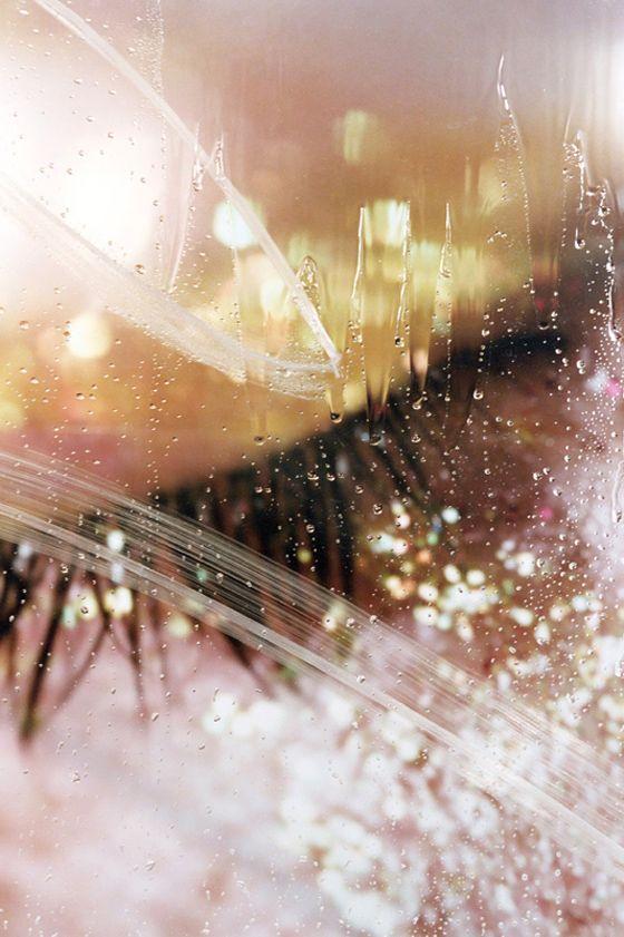 Marilyn Minter Shimmerous // pretty image