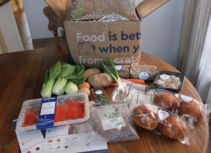 Ever wondered if Blue Apron is worth the cost? Read this completely honets review and experience to find out!