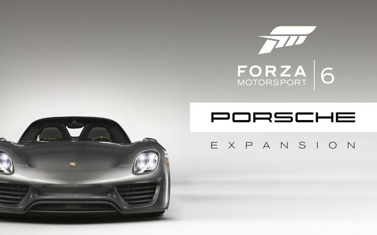 Forza Motorsport 6 Porsche Expansion - This HD Forza Motorsport 6 Porsche Expansion wallpaper is based on Forza Motorsport 6 N/A. It released on N/A and starring . The storyline of this  N/A is about: Another car racing game but this one has puddles   We hope you like Forza Motorsport 6 Porsche Expansion wallpaper, and if you want to... - http://muviwallpapers.com/forza-motorsport-6-porsche-expansion.html #6, #Expansion, #Forza, #Motorsport, #Porsche #Games