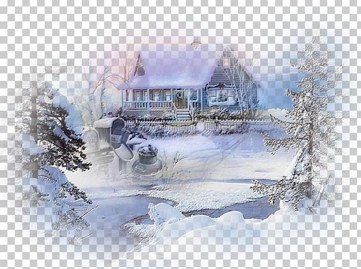 Winter Storm Snow Landscape Png Arctic Blizzard Computer Wallpaper Freezing Frost Computer Wallpaper Winter Storm Png