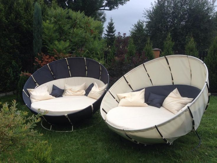 Fray Solaris outdoor design. Garden furniture.  Fray model Solaris, meble ogrodowe. Garden Lounge. Inspiracje Ogrodowe.