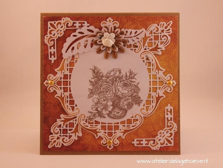 www.delagehoeve.blogspot.nl : voorbeeldkaarten.