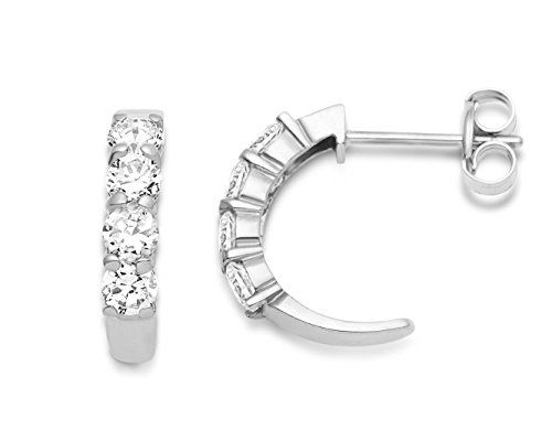 Miore Ladies 9 ct White Gold Cubic Zirconia Hoop Earrings null http://www.amazon.co.uk/dp/B00L596PD6/ref=cm_sw_r_pi_dp_Gvwlvb11Y5RR4