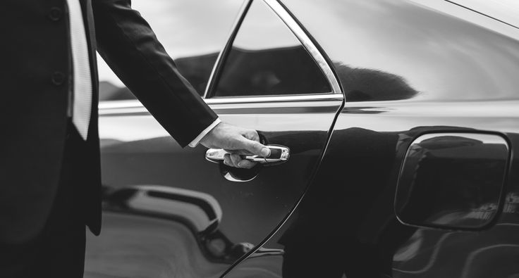 Alpha Limousine is ready when you are.  No concerns about airline schedules, weather delays or security holdups.  We also provide all you need to conduct business – or totally relax as we get you to your destination in total comfort and safety. Contact us 7275201214!