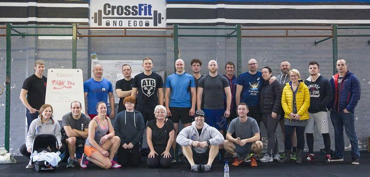 Workington to Wellington workout raises money for Park triplets http://www.cumbriacrack.com/wp-content/uploads/2017/01/20170107_0347_crobertson.jpg A Cumbrian Crossfit club's charity workout made it all the way from Workington to Wellington, New Zealand, as members raised money for a fund set up to help take care of baby triplets    http://www.cumbriacrack.com/2017/01/11/workington-to-wellington-workout-raises-money-for-park-triplets/