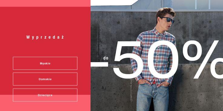 #sale up to #50% #online #onlinestore #discount