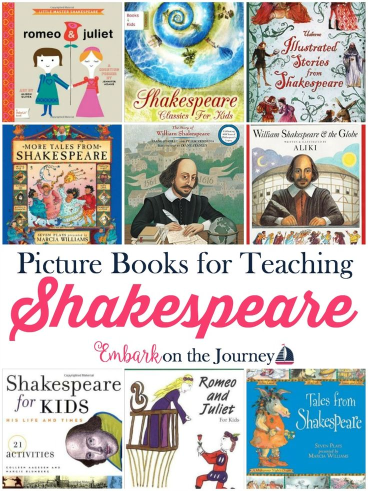 should children be introduced to literature A study of children's literature introduces students to a body of aesthetically challenging works that frequently go missing from other literature courses and from what is generally characterized as the canon.