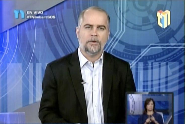 Los Comentarios de Alejandro Fernandez Sobre lo que ha anunciado el INDOTEL