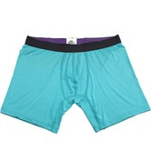 The most comfortable mens underwear!  Have you tried these out? #meUndies