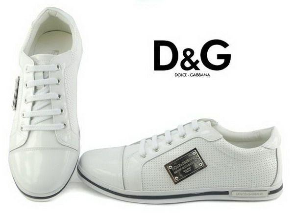D shoes men [WL20130715] - $49.00 | Shoes-Shops.com