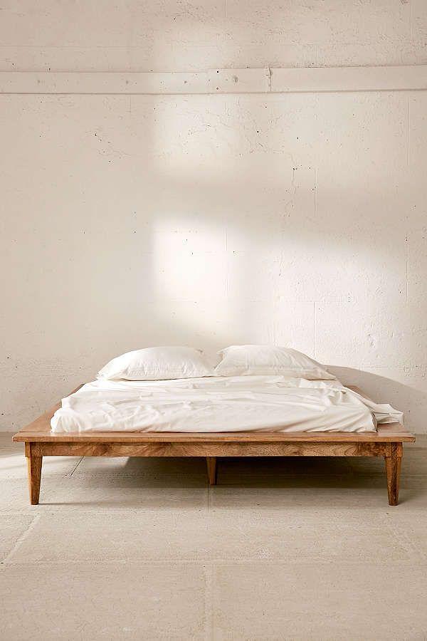 18 besten beds Bilder auf Pinterest | Betten, Bettgestelle und ...