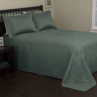 90 Best Images About New Bedroom On Pinterest Bedding