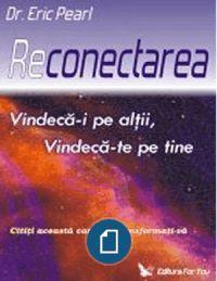 Eric Pearl - Reconectarea