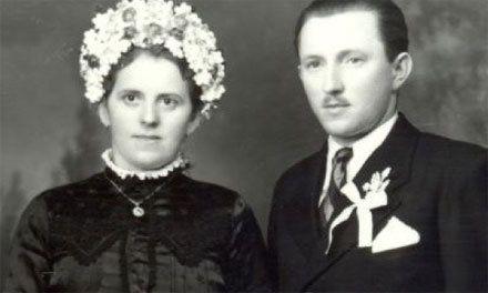 Esküvők    képek - Google keresés