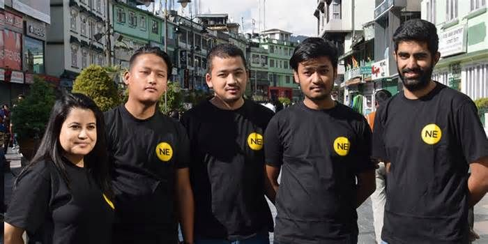 This 23-year-old serial entrepreneur has built a tourist taxi aggregator for the Northeast Gangtok-based startup NE taxi is a tourist taxi aggregator with a presence in 60 cities and towns in North East India. NE Taxi has also partnered with Impulse to curb human trafficking. One of the challenges a traveller faces while trying to explore India ...
