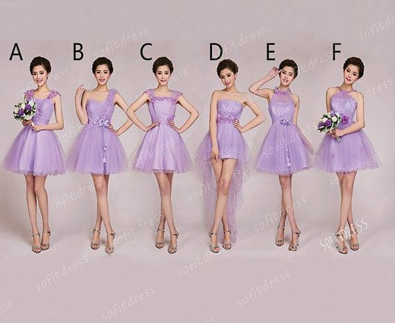 45 best images about Bridesmaid dresses on Pinterest | Marriage ...