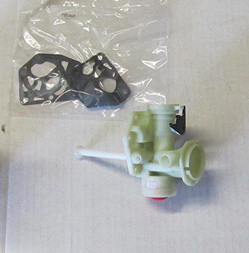 795477 Briggs Stratton PulsaPrime replacement carburetor