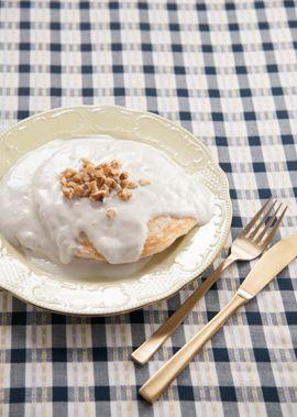 カラダよろこぶ毎日おいしいココナッツオイル簡単おうちレシピ大集合