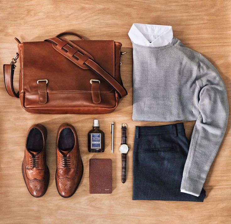 Upgrade your style @stylishmanmag @shopthatgrid @dhiptadi